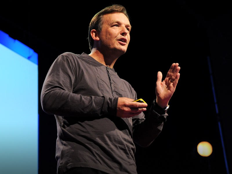 chris-anderson, ted-talks, inspiration, video, education, film, must-see