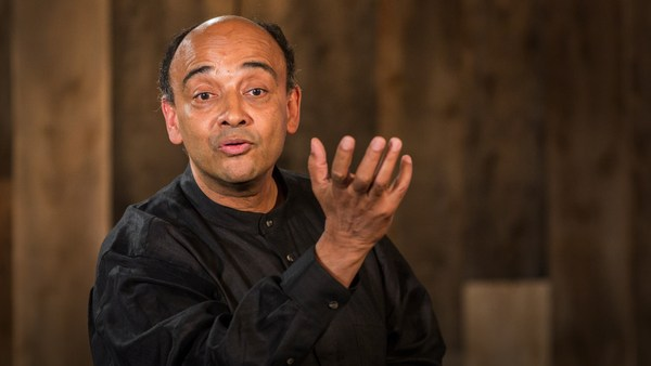 Kwame Anthony Appiah: Is religion good or bad? (This is a trick question) | Talk Video | TED.com